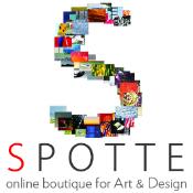 Spotte Art