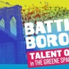 2015 Battle of the Boroughs: Brooklyn
